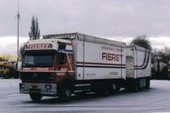 2009-02-01  mercedes (1)