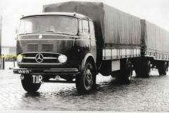 2009-04-04  Mercedes J van van Vooren Biervliet Bj 1963