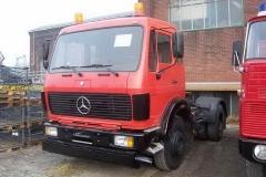 2009-04-20  Mercedes (4)