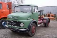 2009-04-20  Mercedes (6)