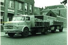 2009-04-20  Merceds LK338  1962