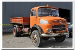 2011-05-29 Mercedes
