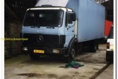 2011-06-09 Mercedes_2