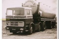 2011-06-15 Mercedes LPS 2023  A. Kirkels  Weert_2