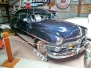 Mercury personenwagens