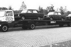 2011-02-28-Hanomag-henschel-Autotransporters-Van-de-Merwe-004