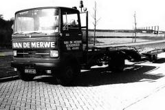 2011-02-28-Mercedes-508-a-AN-65-60
