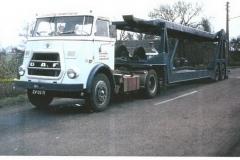 2011-02-28-daf-Autotransporters-Van-de-Merwe-001