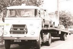 2011-02-28-daf-Autotransporters-Van-de-Merwe-002
