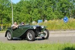 2020-03-18-MG-TC-30-06-1949