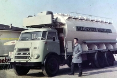 2020-04-26-Daf-Middelkoop-meelvervoer-HFD