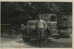 2010-09-28-Dodge-Minnaard