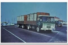 2011-01-19-Daf-2600-Minnard-Krabbendijke