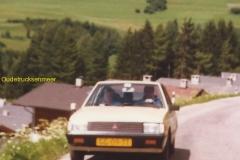 2019-06-28-mitsubishi-lancer-1980