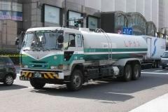 2013-05-26 mitsubishi1