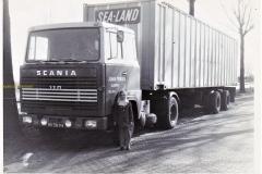 2021-04-04-Scania-110-Johan-Mobach