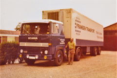 2021-04-04-Scania-140-Johan-Mobach-Sluiskil-