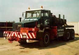 2010-01-10 Mol (2)