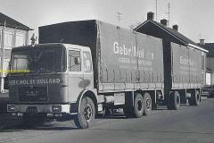 2013-12-08-MAN-1972-Gebr-MOL