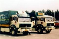 2010-04-26-Mercedes-2