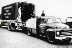 2010-03-03-Opel-SJ-79-62