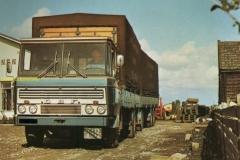 2010-03-05-DAF-2600-1972-M-MOOY-DE-LIER