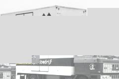 2010-05-06-DB-73-71