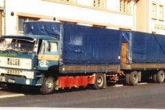 2010-05-07-53-39-GB-daf