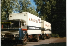 2011-02-09-daf-2600-M-Mooy