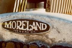 2012-05-28 Moreland_2