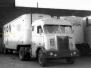 Moreland trucks