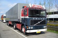 2017-04-02 Volvo F 10 mul Zwanenburg