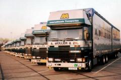 2021-04-04-SCANIA-113-M-Muller-Holten