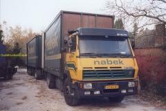 2010-04-05  Steyr (3)