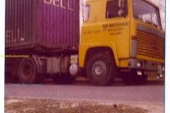 2011-01-04-Scania-141