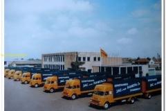 2011-05-17-daf-trucks_resize
