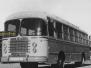 Nazar bussen