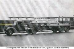 2010-10-26-Ford-Gas-Tankwagen-HV01