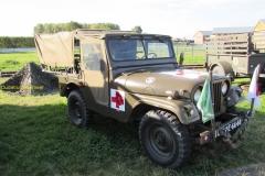 20019-01-22 Nekaf rode kruis