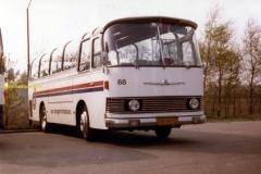 Neoplan bussen