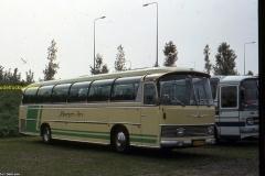 2019-12-17-Neoplan-1970