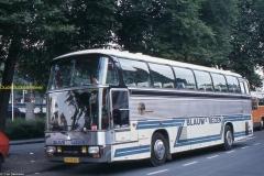2019-12-17-Neoplan-1972-Cityliner