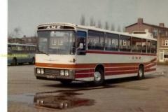 2019-12-17-Neoplan-1972