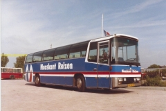2019-12-17-Neoplan-1978-Jetliner