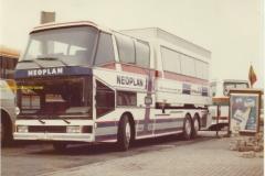 2019-12-17-Neoplan-1979-testbus