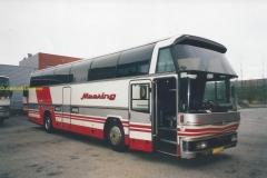 2019-12-17-Neoplan-1983-Cityliner