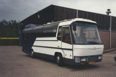 2019-12-17-Neoplan-1987-N208