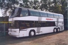 2019-12-17-Neoplan-1990N122.3-Skyliner