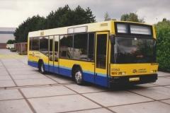 2019-12-17-Neoplan-1992-Den-Oudsten
