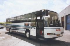 2019-12-17-Neoplan-1993-Transliner